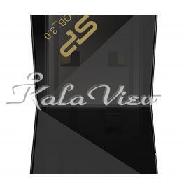 فلش مموری لوازم جانبی سیلیکون Power Jewel J08  32GB
