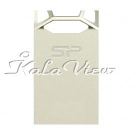 فلش مموری لوازم جانبی سیلیکون Power Touch T50 Mobile USB  32GB