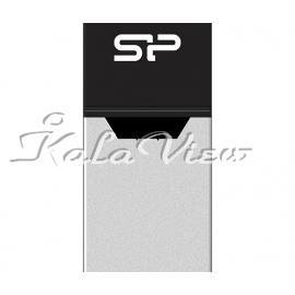 فلش مموری لوازم جانبی سیلیکون Power X20 OTG Flash  32GB