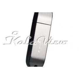 فلش مموری لوازم جانبی سیلیکون Power LuxMini 910 USB 2 0  4GB