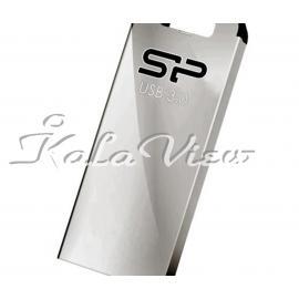 فلش مموری لوازم جانبی سیلیکون Power Jewel J10  64GB