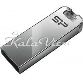 فلش مموری لوازم جانبی سیلیکون Power Jewel J10  8GB