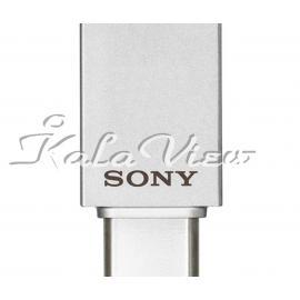 فلش مموری لوازم جانبی سونی USM  16GB