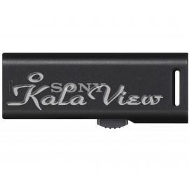 فلش مموری لوازم جانبی سونی Micro Vault USM R USB  32GB