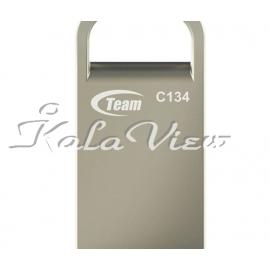 فلش مموری لوازم جانبی Team Group C134  32GB
