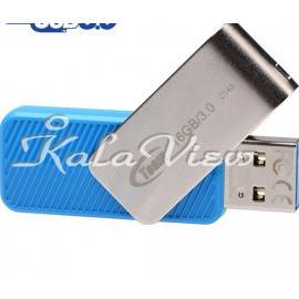 فلش مموری لوازم جانبی Team Group C143  32GB