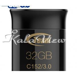 فلش مموری لوازم جانبی Team Group C152  32GB