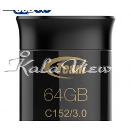 فلش مموری لوازم جانبی Team Group C152  64GB