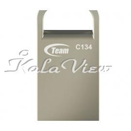 فلش مموری لوازم جانبی Team Group C134  8GB