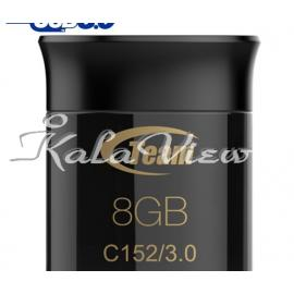 فلش مموری لوازم جانبی Team Group C152  8GB