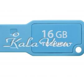 فلش مموری لوازم جانبی توشیبا Mikawa U201  16GB