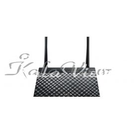 Asus Dsl N16 Wireless Vdsladsl Modem Router