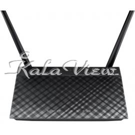 مودم و روتر شبکه ایسوس DSL N12U C1 Wireless N300 ADSL