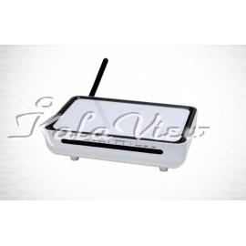 مودم و روتر شبکه Comtrend AR 5383N ADSL2+ Wi Fi N