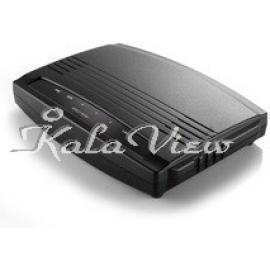 مودم و روتر شبکه Cordia CAMR 1006 ADSL2+