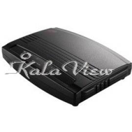 مودم و روتر شبکه Cordia CWAR 1005 Wireless G ADSL2