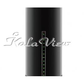 D Link Dsl 2890Al Dual Band Wireless Ac1750 Gigabit Cloud Adsl2 Modem Router