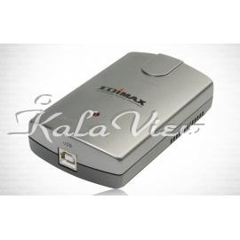 مودم و روتر شبکه Edimax AR 7025UmA USB ADSL