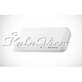مودم و روتر شبکه Edimax AR 7284A Fast Ethernet ADSL