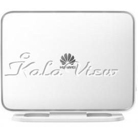 مودم و روتر شبکه Huawei HG531 V1 Wireless ADSL2 Plus