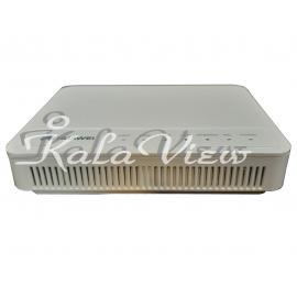 Huawei Hg610 Vdsladsl Modem Router