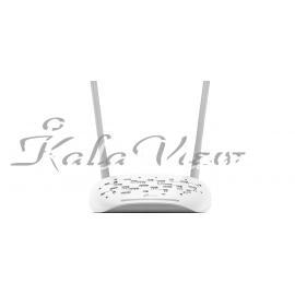Tp Link Vdsladsl Td W9960 V1 Modem Router