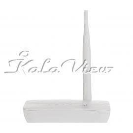 مودم و روتر شبکه Zoltrix ZW616 Wireless ADSL2+