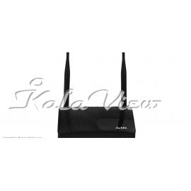 Zyxel Adsl2 Plus Wireless Modem Router