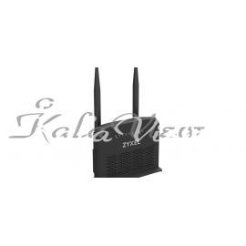 Zyxel Vmg5301 T20a Vdsladsl Modem Router