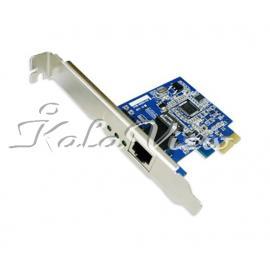 کارت شبکه شبکه Cnet ProG 2000E PCI Express Gigabit Ethernet