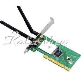 کارت شبکه شبکه Cordia CWPA 1003 Wirelss N PCI Adapter