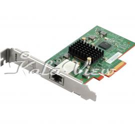 کارت شبکه شبکه D link DXE 810T PCI Express Adapter