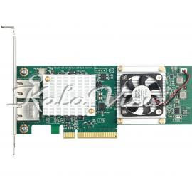 کارت شبکه شبکه D link DXE 820T PCI Express Adapter