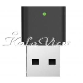 کارت شبکه Dlink WiFi USB Without Anntena