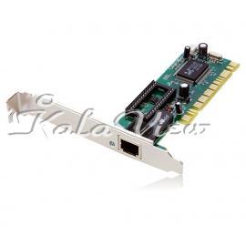 کارت شبکه شبکه Edimax 9130TXL Fast Ethernet PCI Adapter