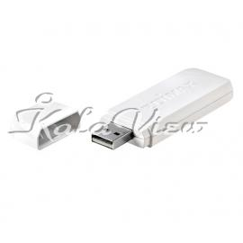 کارت شبکه Edimax WiFi USB With 2 Anntena