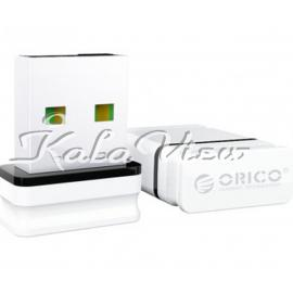 کارت شبکه شبکه Orico WF RA1 Wireless Adapter