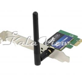 کارت شبکه شبکه Totolink N150PE Wireless Network Adapter