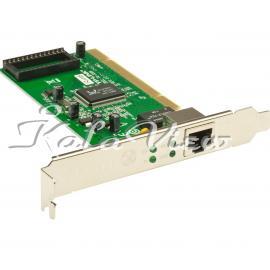 کارت شبکه شبکه Tp link TG 3269 Gigabit PCI