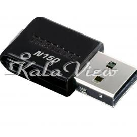کارت شبکه شبکه Trendnet TEW 648UB USB Network Adapter