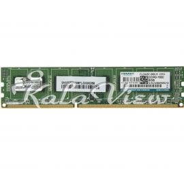 رم کامپیوتر Kingmax DDR3 ( PC3 ) 1600( 12800 ) 8GB Single Channel