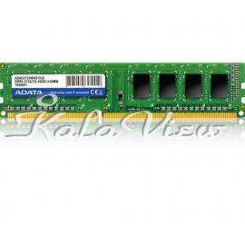 رم کامپیوتر  Adata Premier DDR4( PC4 ) 2133( 17000 ) 4GB 288PIN U DIMM