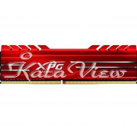 رم DDR4 Dual Channel 4000 Mhz Gskill Tridentz 32Gb