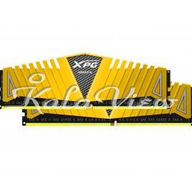 رم Adata Xpg Z1 DDR4 3300Mhz Cl16 Dual Channel 8Gb