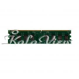 رم Kingston DDR4 2400Mhz Kvr24n17s8 8 Cl17 8Gb