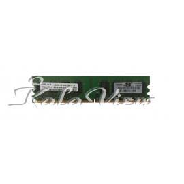 رم Samsung 2Gb Pc2 6400 800Mhz