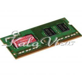 رم لپ تاپ Synology DDR3( PC3 ) 1600( 12800 ) 4GB