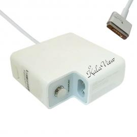 شارژر لپ تاپ اپل 20ولت 4.25آمپر