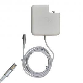 شارژر لپ تاپ اپل 16.5ولت 3.65آمپر