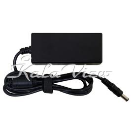 شارژر لپ تاپ 20ولت 2آمپر